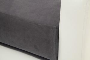 Офисный диван Лидия-2 Текстура ткани