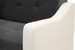 Офисный диван Лидия-2 Подлокотник