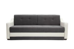 Офисный диван Лидия-2 Вид спереди