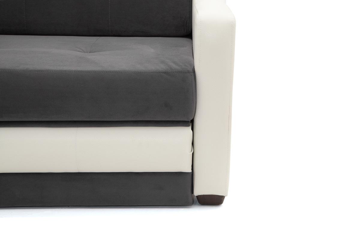 Офисный диван Лидия-2 Ножки