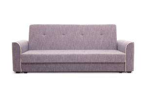 Офисный диван Берри-3 Вид спереди