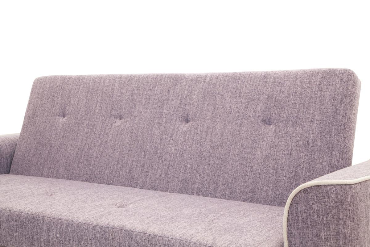 Офисный диван Берри-3 Текстура ткани
