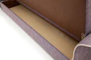 Офисный диван Берри-3 Ящик для белья