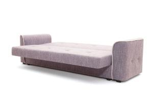 Офисный диван Берри-3 Спальное место