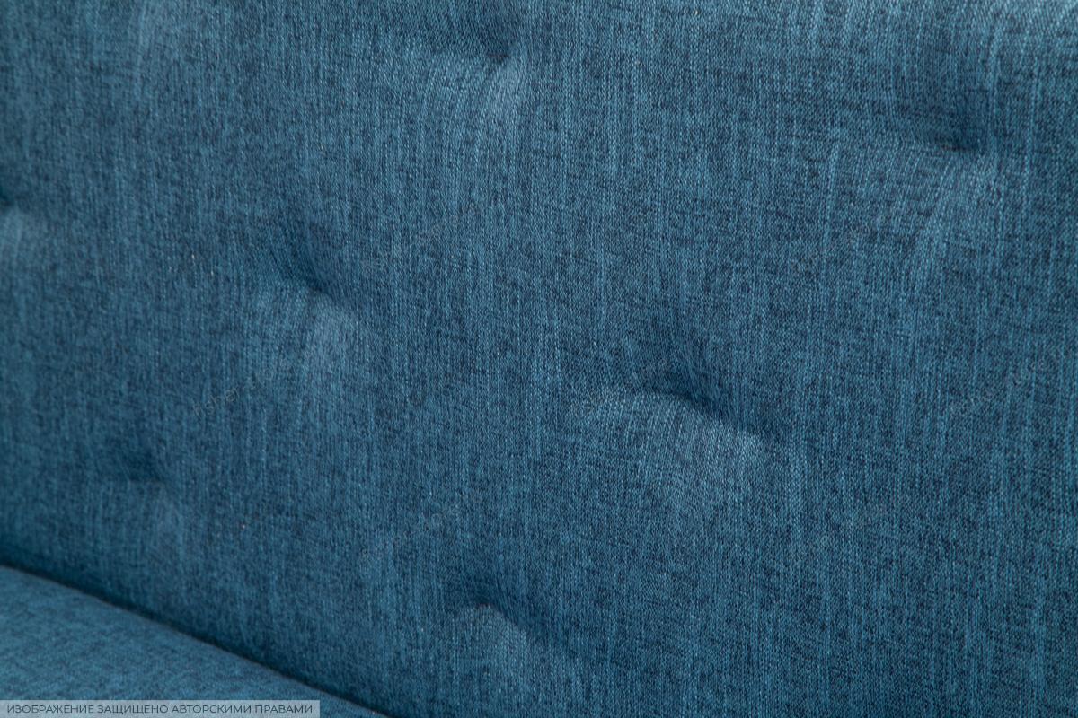 Кушетка Лето (120) Текстура ткани