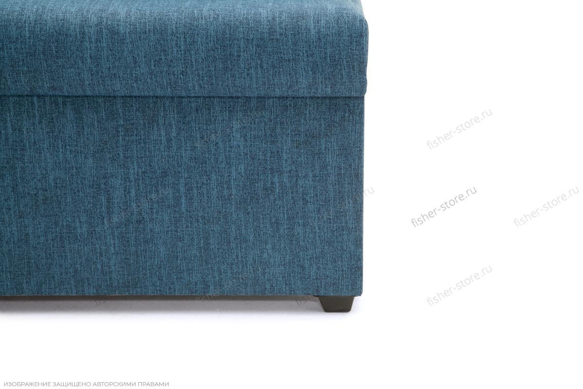 Прямой диван Лето (120) Ножки