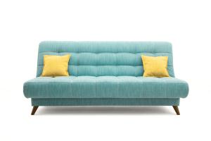 Прямой диван Марсель-3 Вид спереди
