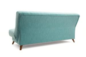 Прямой диван Марсель-3 Вид сзади