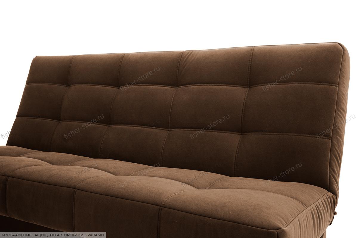 Прямой диван Марсель Текстура ткани