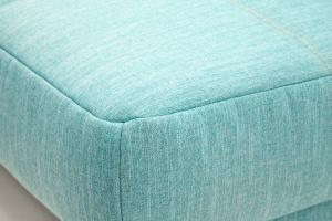 Прямой диван Марсель-3 Текстура ткани