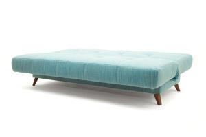 Прямой диван Марсель-3 Спальное место