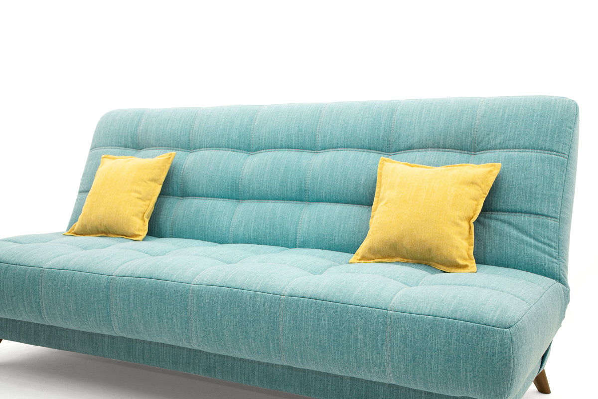 Прямой диван Марсель-3 Подушки