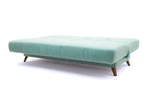 Офисный диван Марсель-2 Спальное место