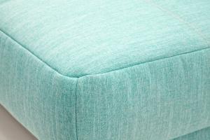 Офисный диван Марсель-2 Текстура ткани