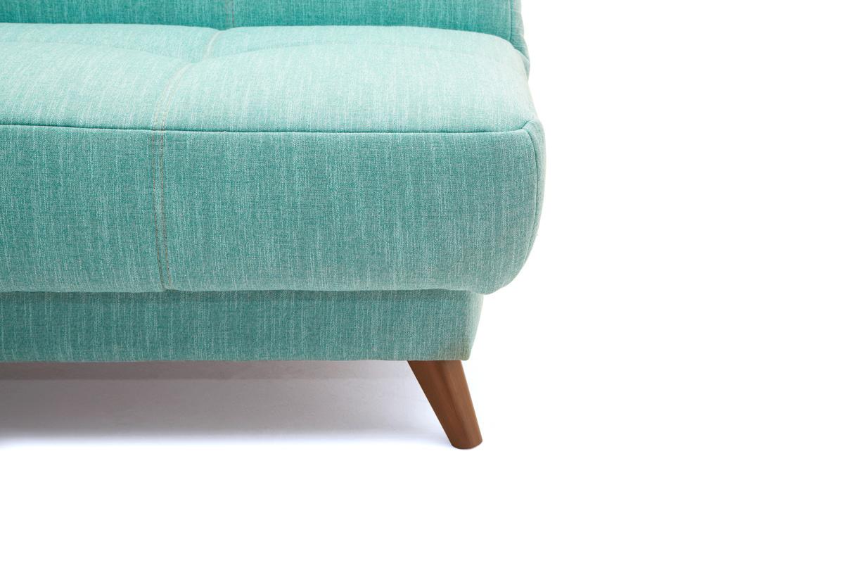 Офисный диван Марсель-2 Ножки