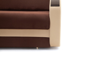Двуспальный диван Аккорд-6  Ножки