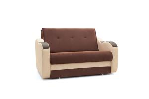 Двуспальный диван Аккорд-6  Вид по диагонали