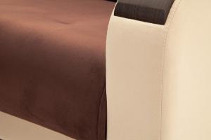 Двуспальный диван Аккорд-6  Текстура ткани