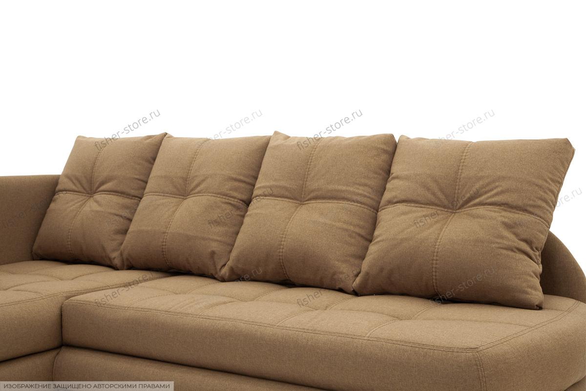 Угловой диван Мираж Подушки