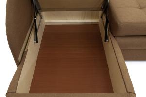 Угловой диван Мираж Ящик для белья