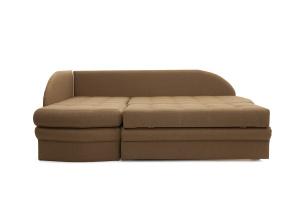 Угловой диван Мираж Спальное место