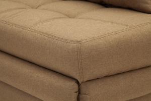 Угловой диван Мираж Текстура ткани