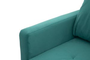 Офисный диван Марис с опорой №2 Подлокотник