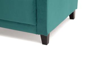 Офисный диван Марис с опорой №2 Ножки