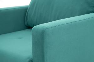 Офисный диван Марис с опорой №2 Текстура ткани