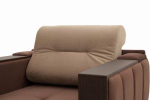 Двуспальный диван Бест Подушки