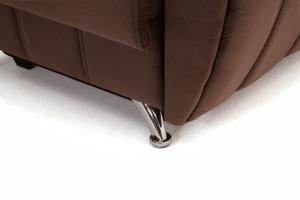 Двуспальный диван Бест Ножки