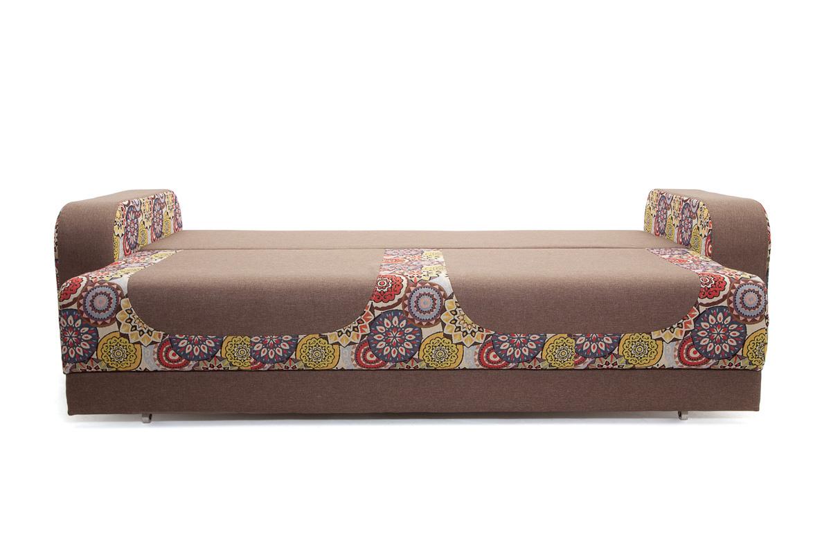 Офисный диван Верона Спальное место
