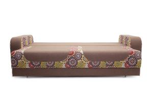 Прямой диван еврокнижка Верона Спальное место