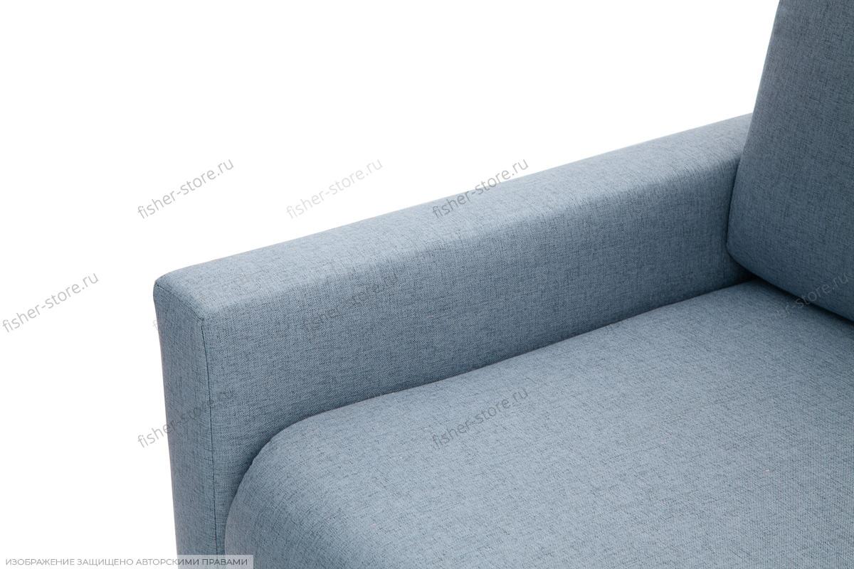 Прямой диван Форд Подлокотник