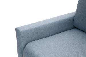 Прямой диван еврокнижка Форд Подлокотник