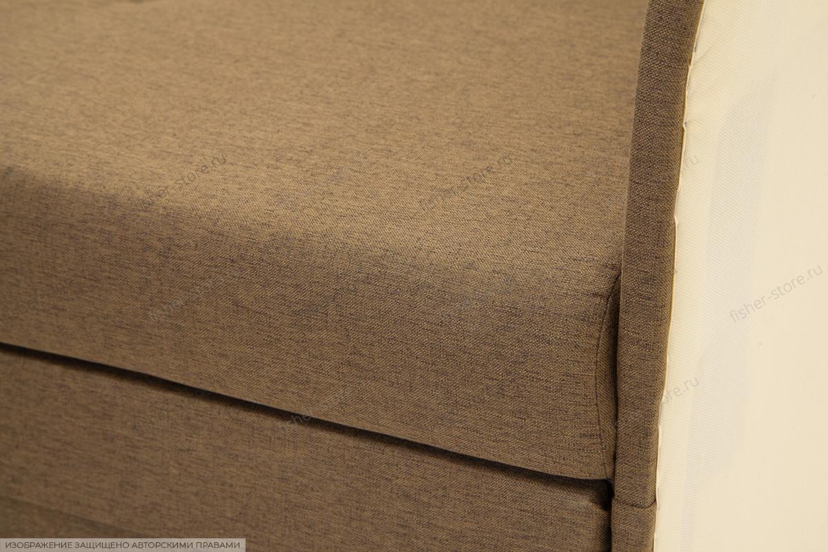 Софа Ава-5 Текстура ткани
