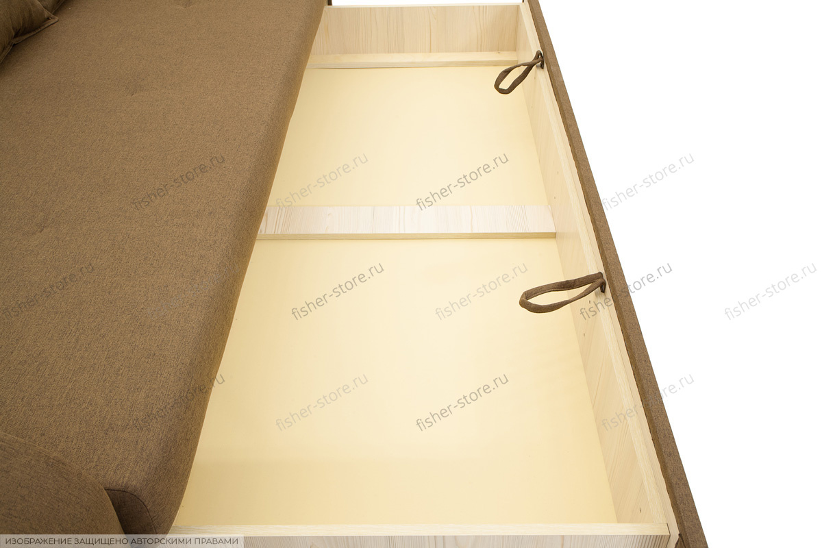 Софа Ава-5 Ящик для белья