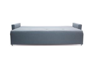 Прямой диван еврокнижка Форд Спальное место