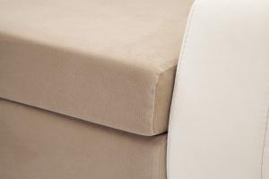 Офисный диван Браво-2 Текстура ткани