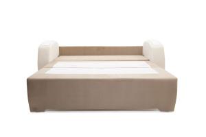 Офисный диван Браво-2 Спальное место