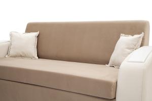 Офисный диван Браво-2 Подушки