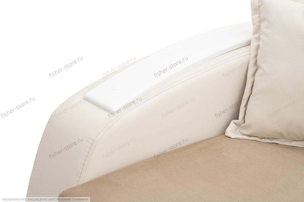Офисный диван Браво-2 Подлокотник