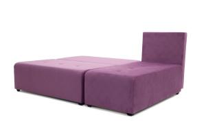 Двуспальный диван Сава Спальное место