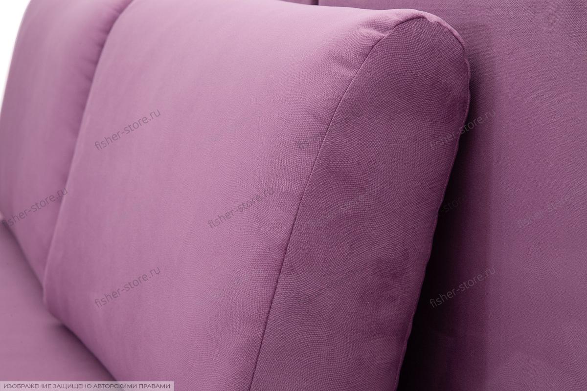 Двуспальный диван Сава Подушки