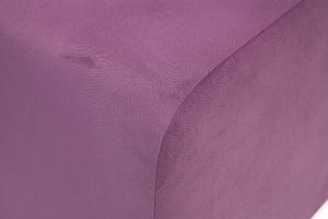 Двуспальный диван Сава Текстура ткани