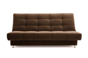 Прямой диван Марсель Вид спереди
