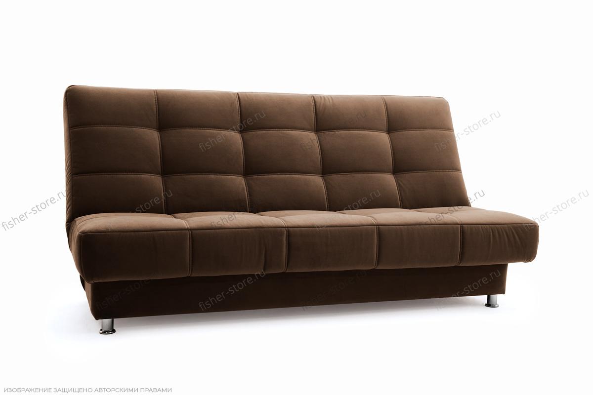 Прямой диван Марсель Вид по диагонали
