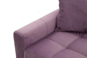 Двуспальный диван Этро люкс с опорой №3 Подлокотник