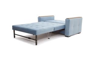 Офисный диван Этро люкс Спальное место