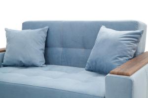 Офисный диван Этро люкс Подушки